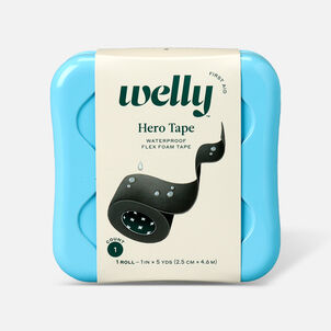 Welly Hero Waterproof Flex Foam Tape