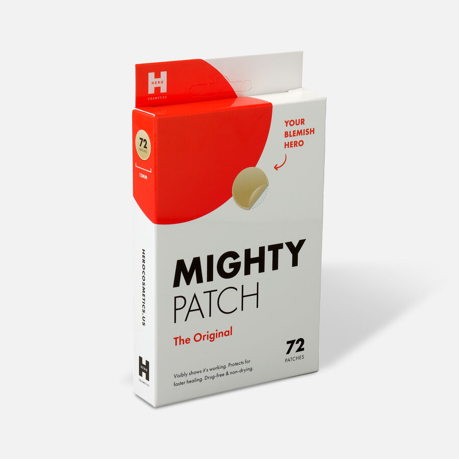 Mighty Patch Original, , large image number 5