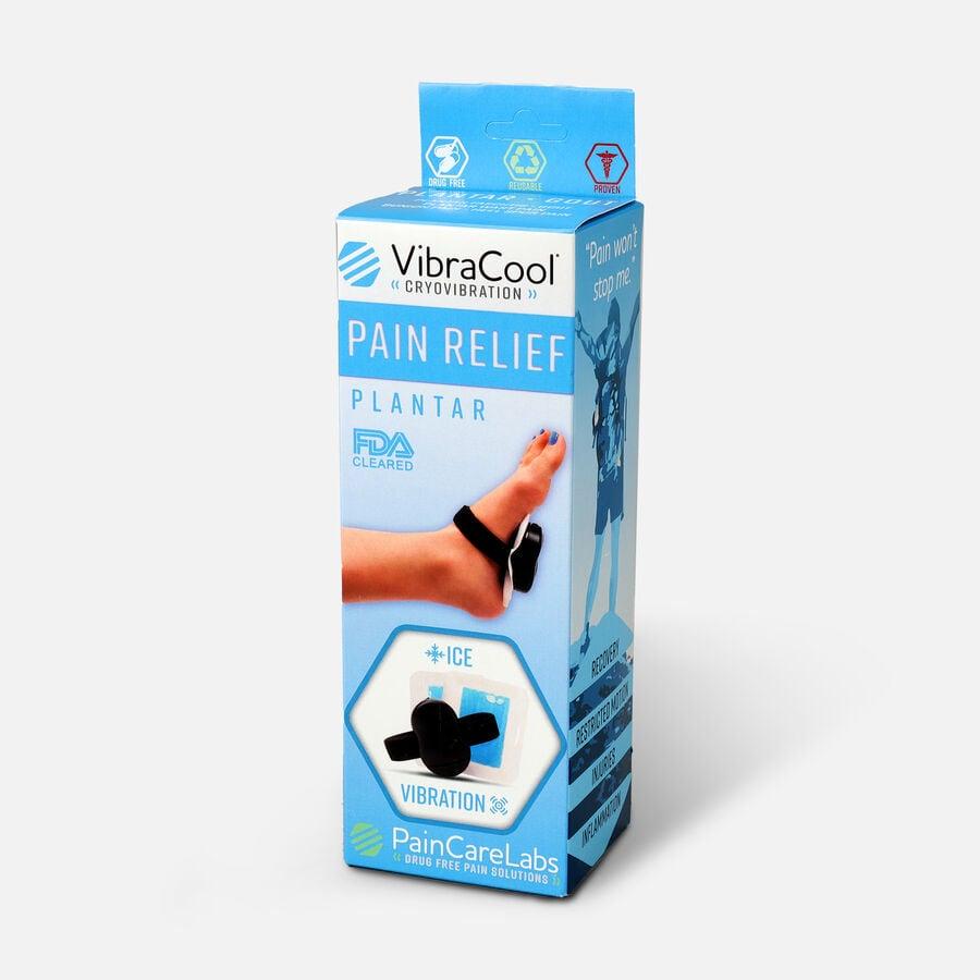 VibraCool® for Plantar Fasciitis, , large image number 2