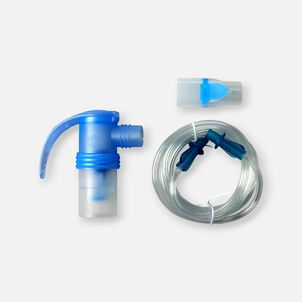 LC Sprint Nebulizer Reusable Kit