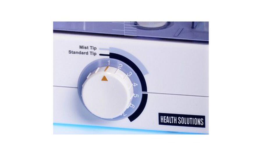 SinuPulse Elite, Advanced Nasal Sinus Irrigation System, Model SP100, , large image number 6