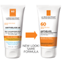 La Roche-Posay Anthelios Melt-In Milk Sunscreen, SPF 60, 3.04 fl oz, , large image number 1