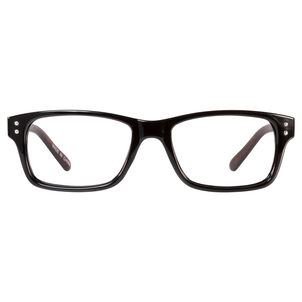Caring Mill™ Reading Glasses