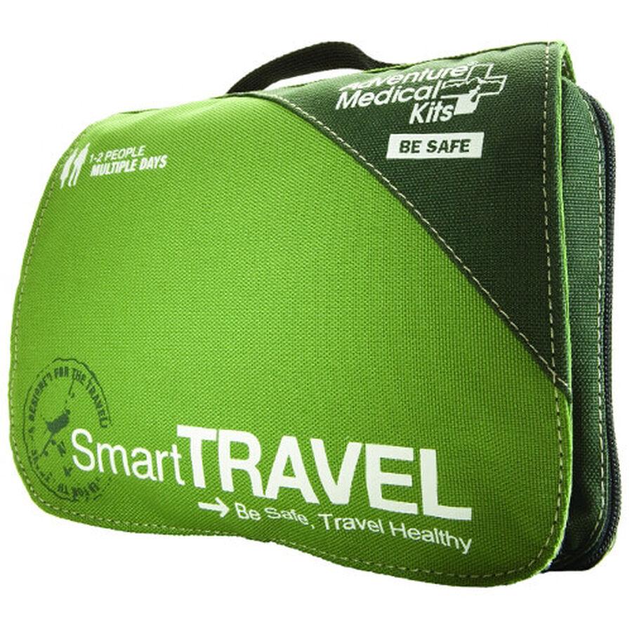 Adventure Medical Kits Smart Travel, , large image number 2