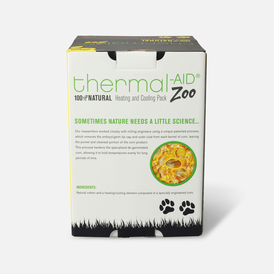 Thermal-Aid Zoo, , large image number 4