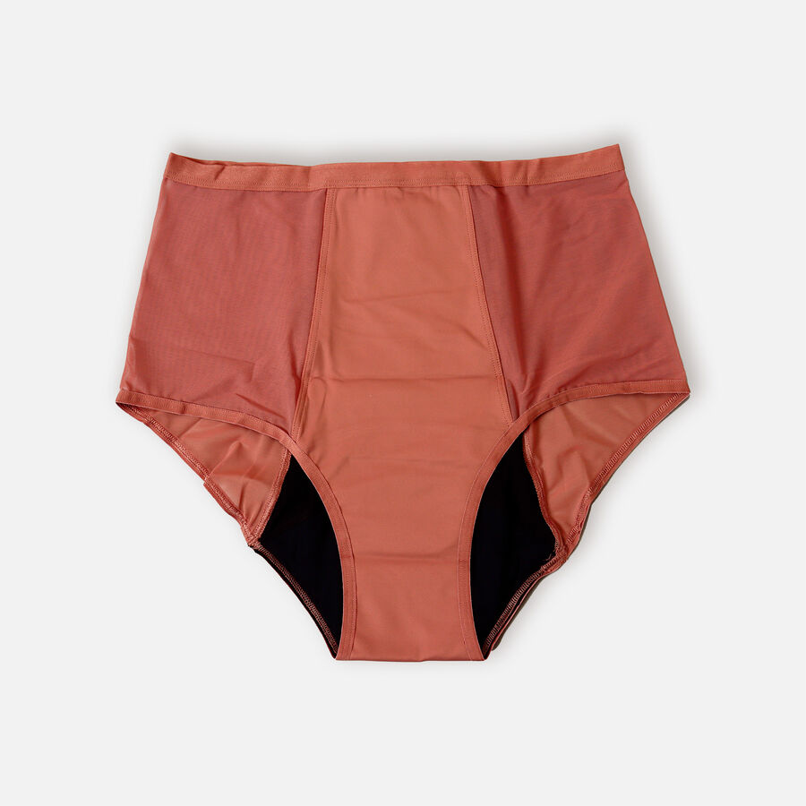 Thinx Period Proof Cheeky, , large image number 2