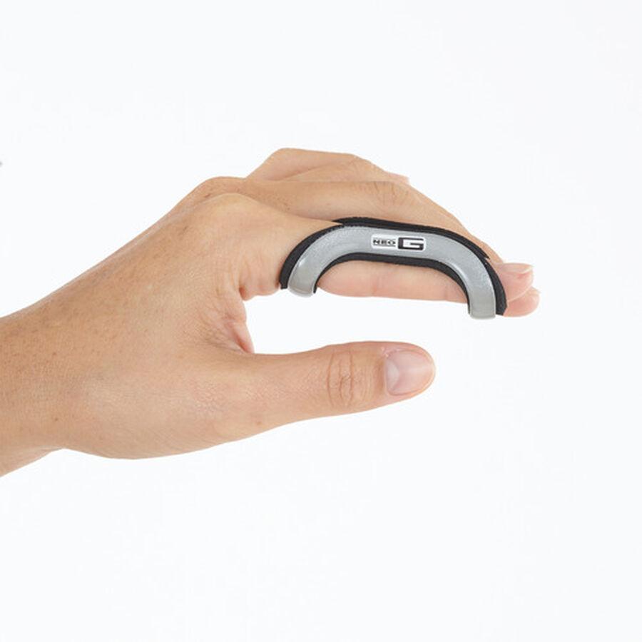 Neo G Easy-Fit Finger Splint, Medium, , large image number 8